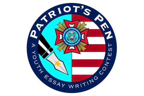 Patriots-Pen-2.png
