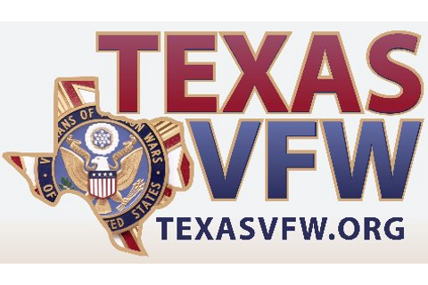 Texas-VFW.png