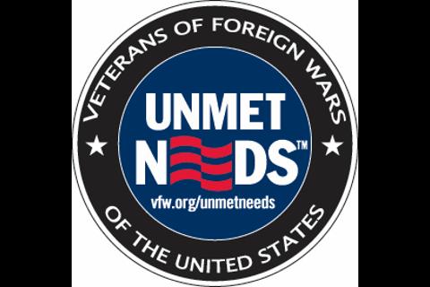 Unmet-Needs.png