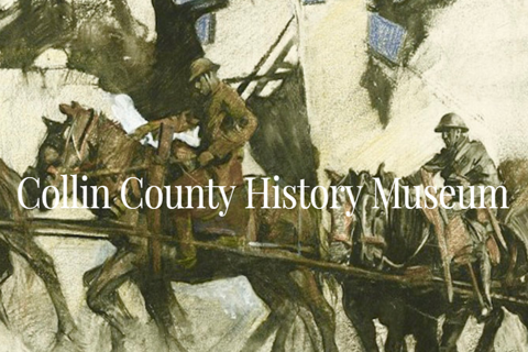 Collin-County-History-Museum.png