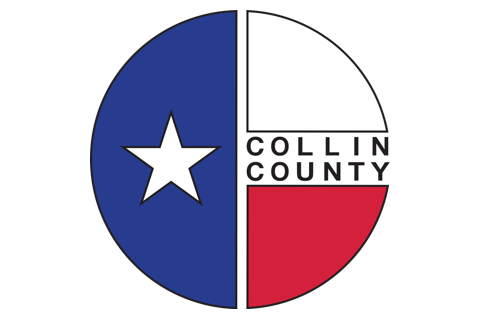 Collin-County.png