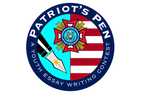 Patriots-Pen-2.png