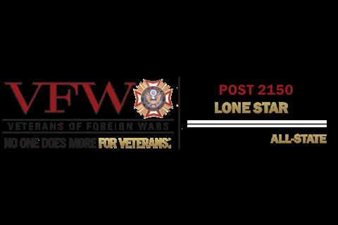 VFW-2150-Golf-Tournament.png