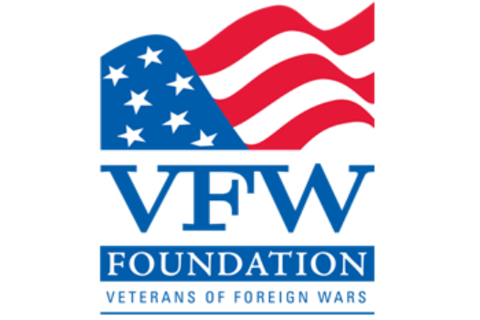 VFW-Foundation1.png