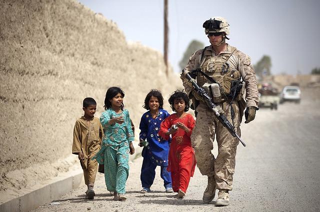 american-soldier-381847_640.jpg